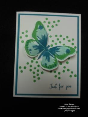 Butterfly_Linda Bauwin