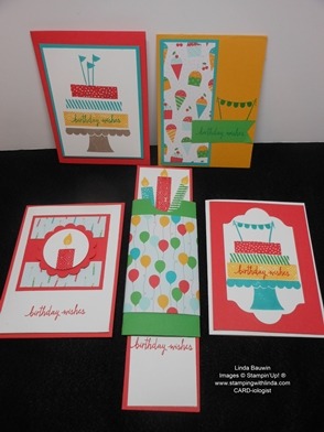Build a Birthday_Stamp of the Month_Linda Bauwin