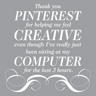 Pinterest_Linda Bauwin