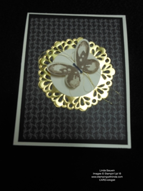 Half Circle Spinner Card_Linda Bauwin