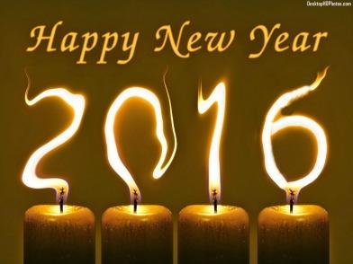 2016-Happy-New-Year-Images Linda Bauwin