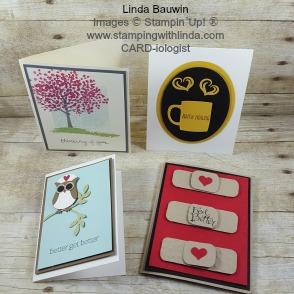 #getwellcards #lindabauwin