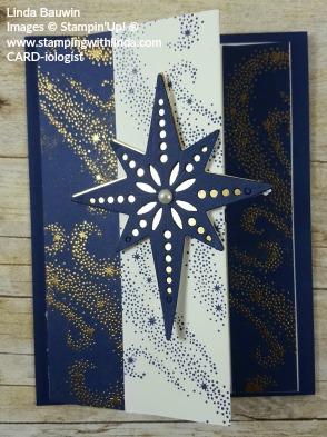 #staroflight #lindabauwin smaller