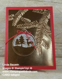 #merrywishesbundle #lindabauwin 2