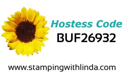 #hostesscode #lindabauwin