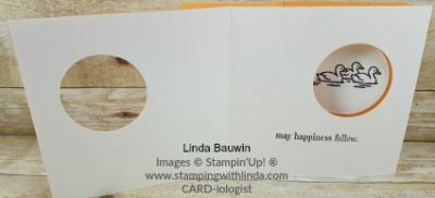 #creativefoldcards #lindabauwin #8o