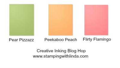 #creativeinkingbloghop
