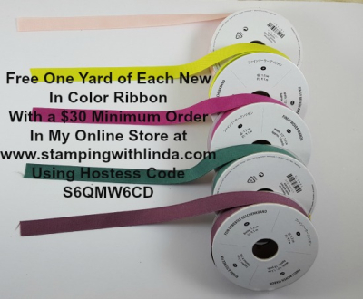 #freeincolorribbon #lindabauwin