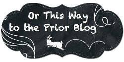 Blog PRior