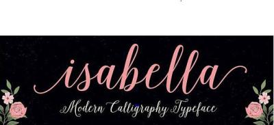 #calligraphyessentials #lindabauwin
