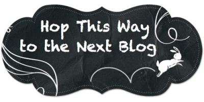 #creativeinkingbloghopnext #lindabauwin.png