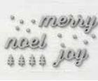 #festivefarmhouseelements #lindabauwin