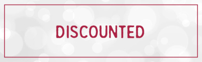 #discountedSU #lindabauwin