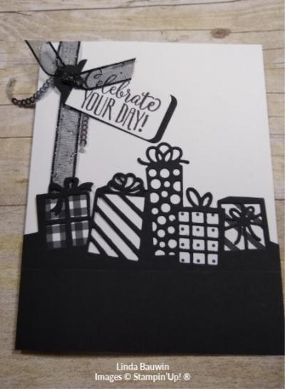 #challegecard  #lesliewilliams  #3  #lindabauwin (1)