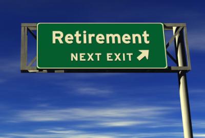 #retirementsu #lindabauwin