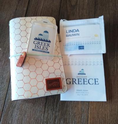 #greekisles  #greekisles2019  #sugreekisles  #lindabauwin