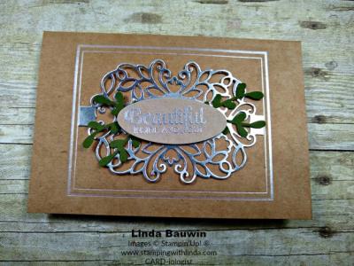 #magnolialanelarespecialtymemories&morecards&envelopes  #magnolialanecards  #lindabauwin