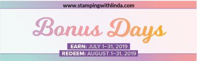 #bonusdaysstampingup  #lindabauwin (1)