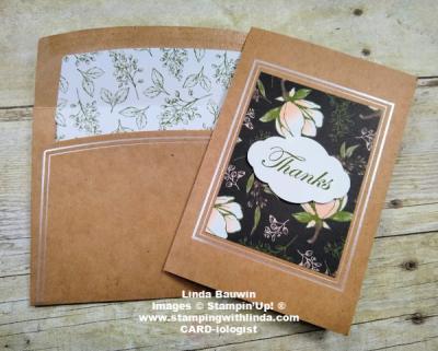 #magnolialanesuite  #lindabauwin