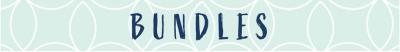 #lastchancebundles  #lindabauwin