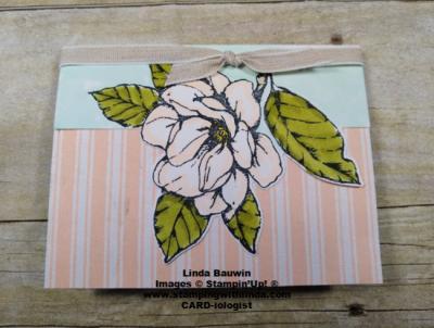 #magnolialanesuite  #creativeinkingblog hop  #lindabauwin