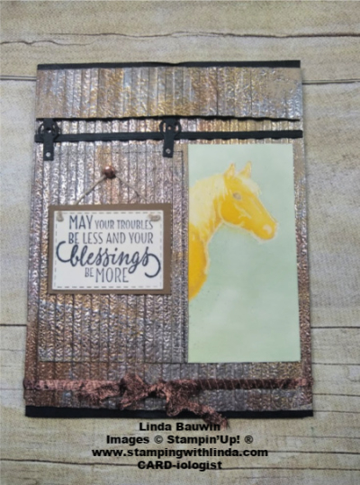 #challenge  #kimbaker  #stamptechniques  #lindabauwin  #watermark