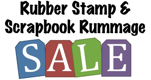 Ohio Used Stamp Sales - STAMPING WITH LINDA