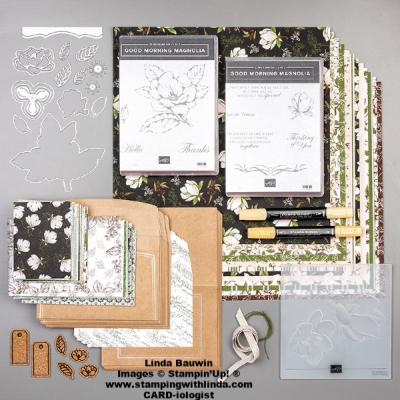 #magnolialanesuite  #memoriesandmorecards  #lindabauwin (1)