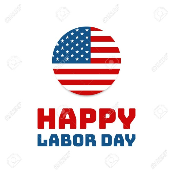 Image result for graphics for labor day