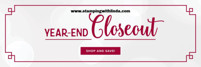 #yearendcloseout  #stampinup  #lindaabauwin (1)