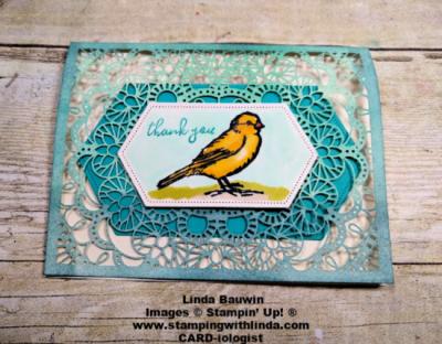 #freeasabird  #birdballadlasercutcards  #lindabauwin