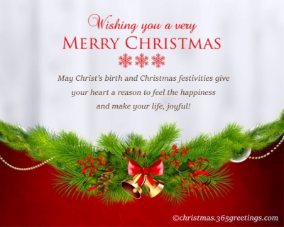 #christmasmessage  #lindabauwin
