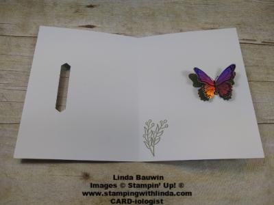 #challegne  #peacefulpoppies  #sherrycorvino  #card2 inside  #lindabauwin (1)