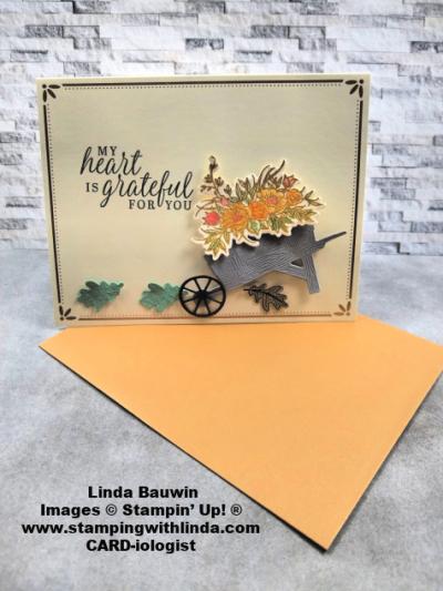 #autumngoodnessbundle  #goldcardsandenvelopesvideo  #lindabauwin (1)