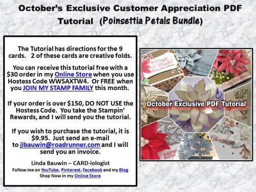 #October Poinsettia Petals JPEG resized (002)