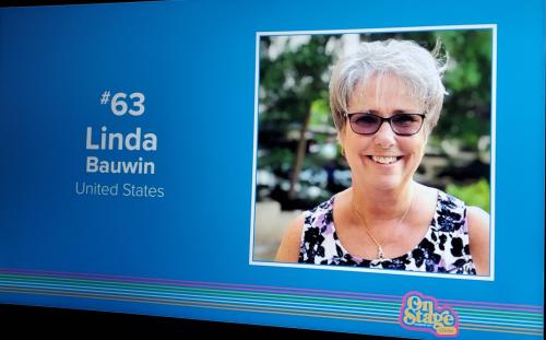 #2020  #OnStage@home  #lindabauwin (1)