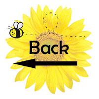 BeeBlogHopBack_small (1)