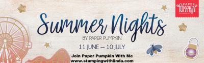 #summernightsbypaperpumpkin #joinpaperpumpkin   #paperpumpkin  #lindabauwin (2)