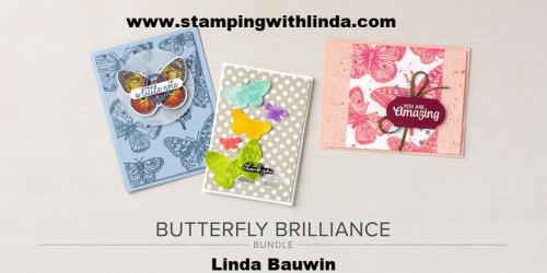 #butterflybrilliancebundle  #lindabauwin (1)
