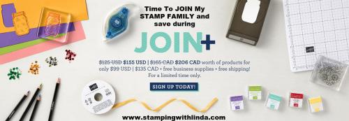 #2021-2023incolors  #join+  #stampinup  #lindabauwin (1)