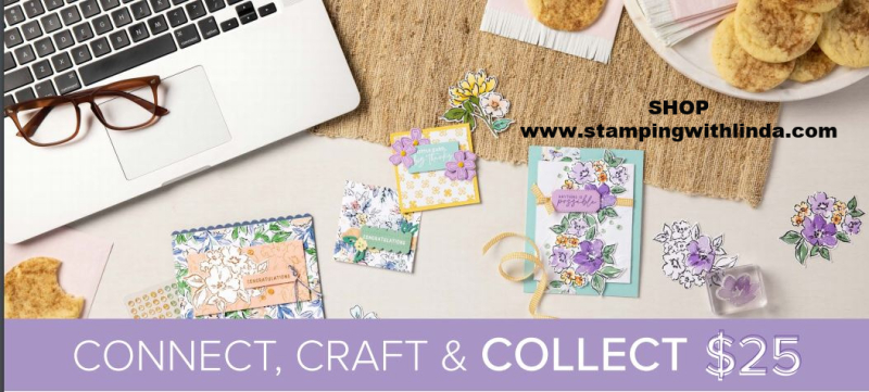 #connect craft &collect$25  #lindabauwin (1)