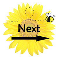 BeeBlogHopNext_small