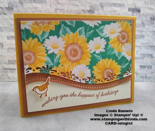 #quitecurvybundle  #flowersforallseason  #lindabauwin (1)