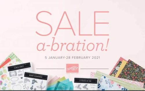 #saleabration2021  #lindabauwin
