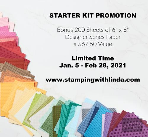 #stampingwithlinda  #sale-a-brationpromotion