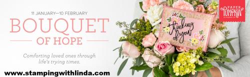 #bouquetofhopebypaperpumpkin  #lindabauwin (1)