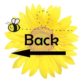 BeeBlogHopBack_medium