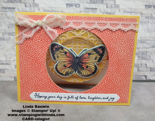 #awinnerfirst  #butterflychallenge  #kimbaker  #lindabauwin (1)