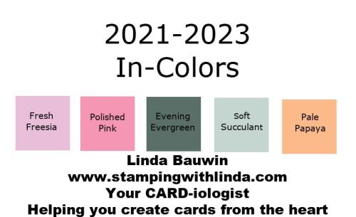 #2021-2023incolors  #stampinupup  #lindabauwin (1)