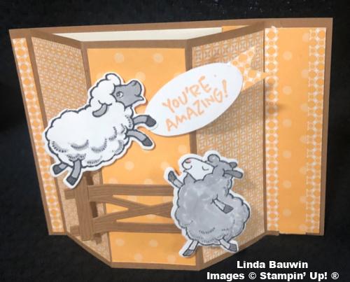 #sheepcard (1).jpg#sheep  #saleabration  #lindabauwin